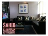 Sahid Sudirman Residence
