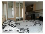 Sewa Apartemen Harian Murah Margonda Residence 2 Depok