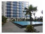 For RENT Apartement at Central Jakarta