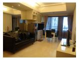 for rent 2bedroom plus @ royal mediterania