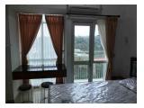 Sewa Apartemen Taman Melati Jatinangor