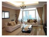 For Rent  Kempinski Private Residence – 2 BR, 3 BR & 4 BR Fully Furnished