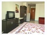 Disewakan Apartemen Grand Kartini - Full Furnished