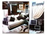 2612/livingroom