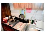 1 BR Full Interior Central Park Area (Madison Apartment) By Travelio