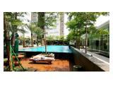 1 Park Residence 2 BR Newly Renovated Minimalist Unit 94 sqm