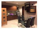 Di Sewakan Apartemen Denpasar Residence Kuningan City - 1 BR / 2+1 BR / 3+1 BR