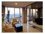 Disewakan Apartment Kemang Mansion - Studio, 1 BR, 2 BR (Fully Furnished)