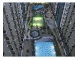 Gateway Facility
