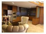 Sudirman Tower Condominium/Aryaduta