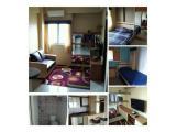 Sewa Unit Apartemen The Suites Metro Bandung