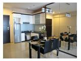 Sewa 2BR Gandaria Heights Furnished