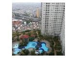 Sewa harian/bulanan apartemen seasons city