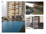 Sewa Apartemen Pakubuwono Terrace Harian dan Mingguan Stay With Angelynn Room Feels Like Home