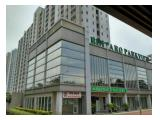 Sewa Apartemen Bintaro Park View Harian dan Mingguan Stay With Angelynn Room Feels Like Home