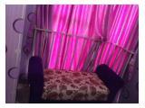 Sewa Apartemen Seasons City Latumenten – Studio Full Furnished, Kualitas Bagus