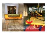 Apartemen Menteng Park Cikini Jakarta Pusat, Paling Murah..!!!