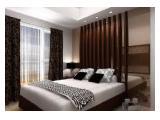 Apartemen Casagrande Kota Kasablanka