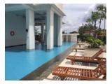 Disewakan / For Rent Apartemen Pakubuwono Terrace – Type Studio 31 m2 Full Furnished