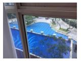 Special low price, for rent casa grande residence
