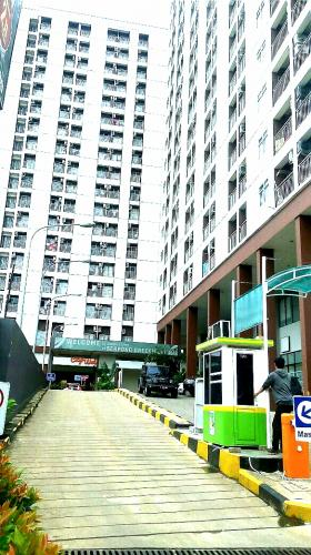 sewa apartemen harian serpong green view bsd city tangerang selatan rh sewa apartemen net