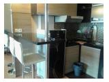 Apartment Keluarga The Suite Metro Bandung