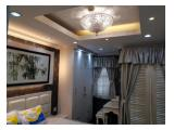 Full Furnished Lux & Artistic Apartment for RENT