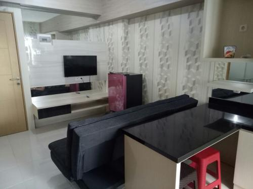 Sewa Apartemen Di Tunjungan Plaza Surabaya