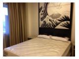 Bedroom 1 - Queen Size