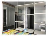 Sewa Apartment paddington height alam sutera Studio