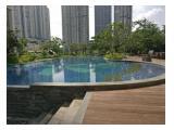 Sewa Apartemen Madison Park - BULANAN - 2BR Full Furnished