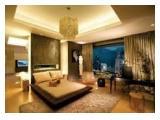 Apartemen Kempinski Grand Indonesia
