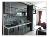 Thamrin Residence and Thamrin Executive Residence Apartment for Rent – Available 1 / 2 / 3 Bedrooms Fully Furnished