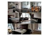 Disewakan Apartemen Verde Kuningan 2 BR / 3 BR Fully Furnish
