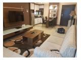 For Rent Gandaria Height, Good Furnish,Good View, Comfortable 2 Bedroom