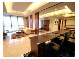 Spacious 2 Bedroom For Rent at Setiabudi Residence Kuningan , South Jakarta