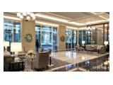 Luxury Pondok Indah Residences Apartment for Rent