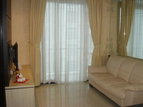 Sewa Apartemen Cbd Pluit Apartment Cbd Pluit For Rent