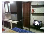 INSIDE ROOM 3