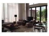 Jual & Sewa Apartemen Verde Residence Rasuna Said - 2+1 / 3 / 3+1 BR Fully Furnished
