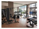 Green Palace Residences - Azalea Suites
