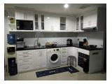 Disewakan Apartemen Royal Olive Residence - Type 1 BR / 2 BR (Fully Furnished)