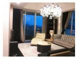 For Rent Apartment Kemang Village - Studio / 2 / 3 / 4 Bedrooms Fully & Good Furnished