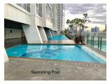 FOR RENT UNIT APARTMENT TOWER DIAMOND TYPE PENTHOUSE, FULLY FURNISHED, NEW and NICE UNIT