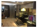 Disewa Apartemen The Wave furnished cantik