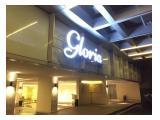 lobby - Gloria