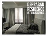 Denpasar Residences – Kuningan City