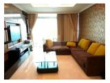 For Rent Luxury Apartment Kempinski Private Residence on Bundaran HI Thamrin Jakarta