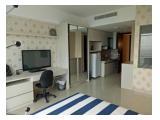 Di sewakan u residence semua type harga terjangkau fasilitas lengkap
