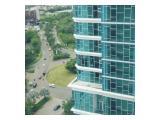 Sewa Apartemen Brooklyn Alam Sutera Apartment Soho Tangerang Selatan